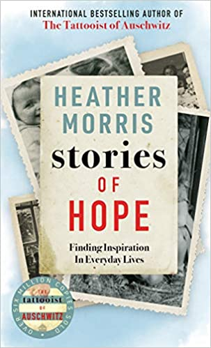 Stories Of Hope ( Releasing On 5 October)